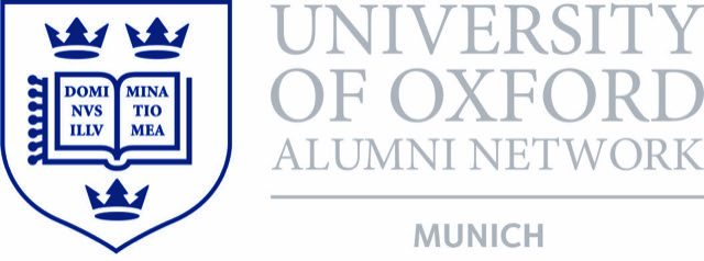 University of Oxford Alumni Network